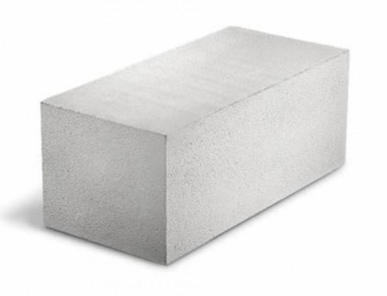d400 бетон