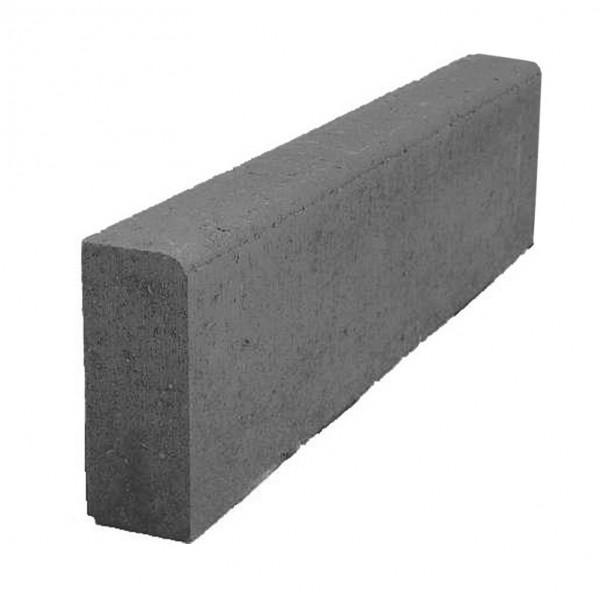 Рассказово бетон купить топ бетон это
