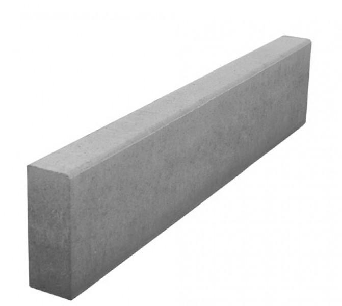 рассказово бетон купить