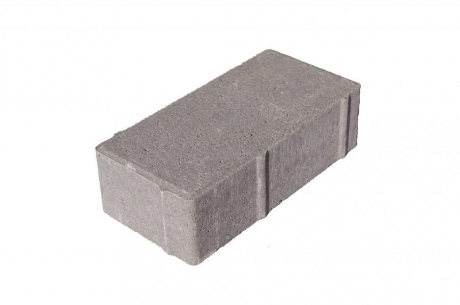 бетон михайлов