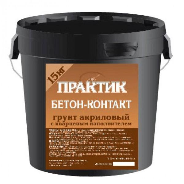 бетон контакт купить в тамбове